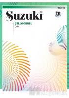 Suzuki Çello Okulu