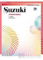 Suzuki Piyano Okulu 1. Bölüm