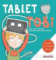 Tablet Tobi