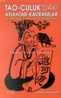 Tao-culukdaki Anahtar Kavramlar