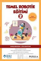 Temel Robotik Eğitimi - 2