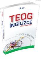 TEOG İngilizce Konu Anlatımlı
