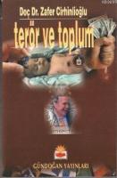Terör ve Toplum