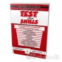 Test Your Skills