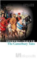 The Canterbury Tales (Collins Classics)
