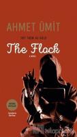 The Flock (Ciltli)