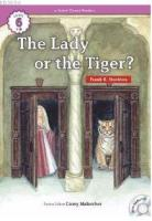 The Lady, or the Tiger? +CD (eCR Level 6)