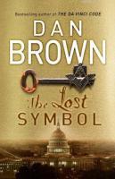 The Lost Symbol (Ciltli)