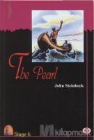 The Pearl (CD'li)