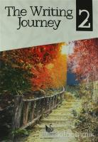 The Writing Journey 2