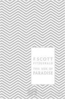 This Side of Paradise (Penguin Hardback Classics)