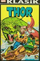 Thor Klasik Cilt 6