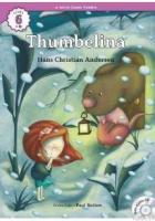 Thumbelina +CD (eCR Level 6)
