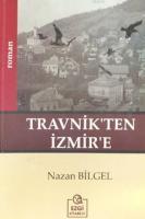 Travnik'ten İzmir'e