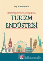 Turizm Endüstrisi