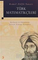 Türk Matematikçileri