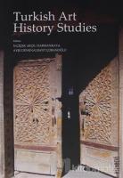 Turkish Art History Studies
