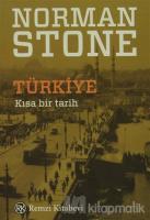 Türkiye - Kısa Bir Tarih