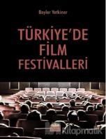 Türkiye'de Film Festivalleri