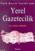 Türkiye'de Yerel Gazetecilik