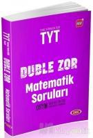 TYT Duble Zor Matematik Soru Bankası