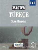 TYT Master Türkçe Soru Bankası