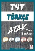 TYT Türkçe Atak Soru Bankası