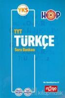 TYT - YKS Türkçe Soru Bankası