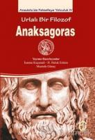 Urfalı Bir Filozof - Anaksagoras