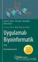 Uygulamalı Biyoinformatik