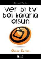 Ver Bi TV Bol Küfürlü Olsun