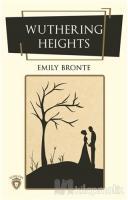 Wuthering Heights (İngilizce Roman)