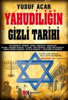 Yahudiliğin Gizli Tarihi