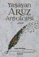Yaşayan Aruz Antolojisi