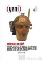 Yeni Dergi Sayı: 4