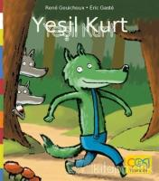 Yeşil Kurt