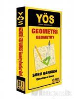 YÖS Geometri Soru Bankası