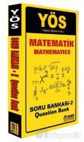 YÖS Matematik Soru Bankası - 2