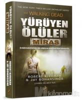 Yürüyen Ölüler : Miras