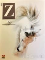 Z Dergi 2018/Güz