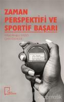 Zaman Perspektifi ve Sportif Başarı