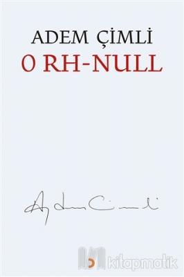 0 RH - Null