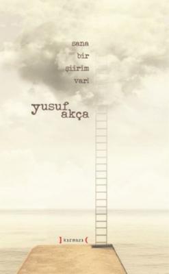 Sana Bir Şiirim Var! Yusuf Akça