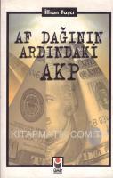 Af Dağının Ardındaki AKP