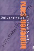 Üniversiteler: Bitmeyen Şarkı