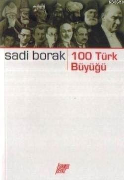 100 Türk Büyüğü