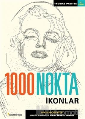 1000 Nokta - İkonlar