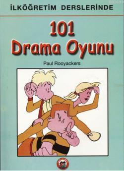 101 Drama Oyunu