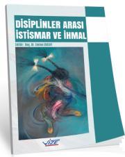 Disiplinler Arası İstismar Ve İhmal