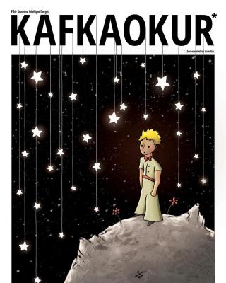Kafkaokur Dergisi Sayı: 13